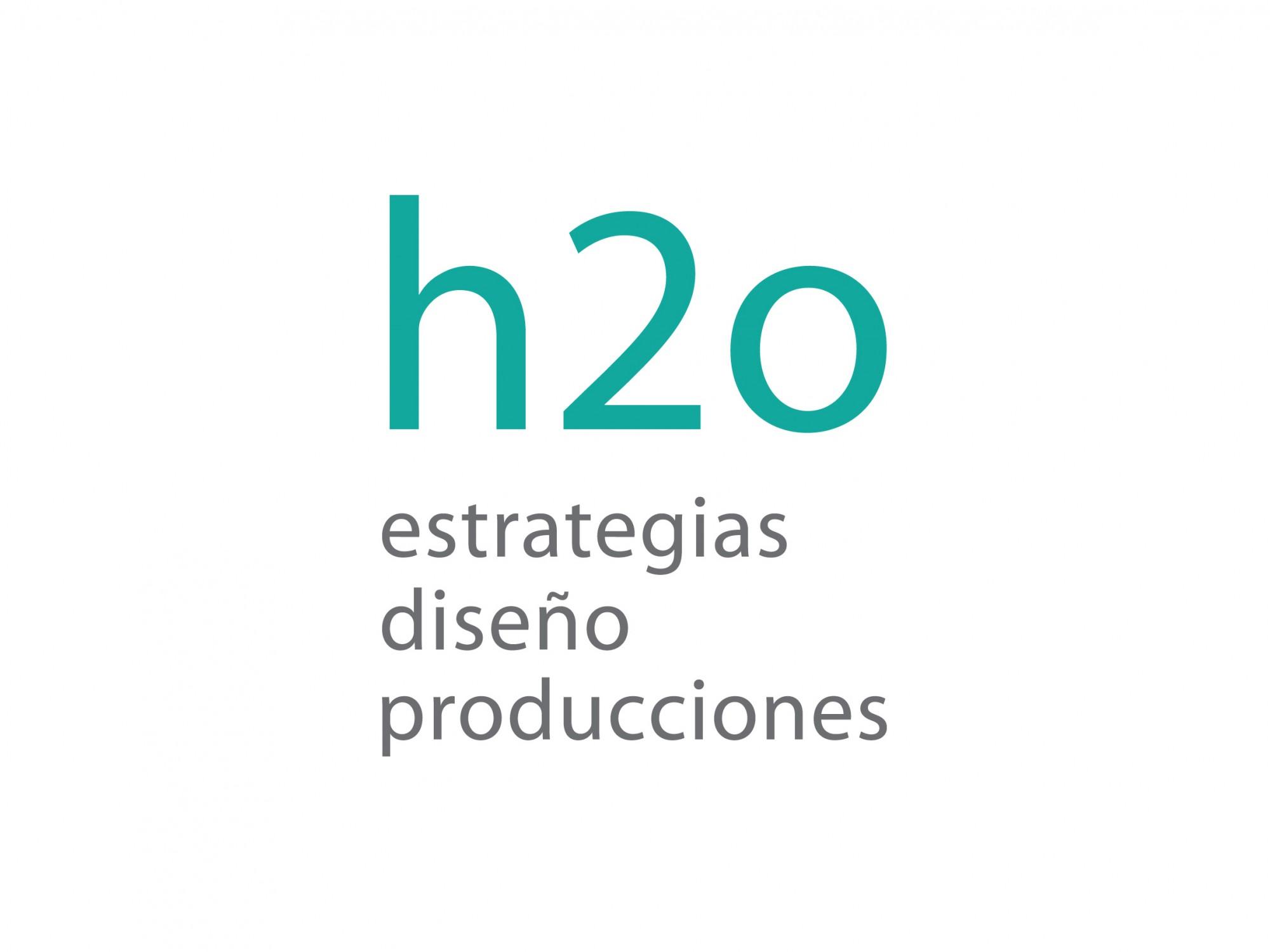 logo h2o-color nuevo-grande